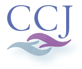 Council of Christians and Jews CCJ Logo