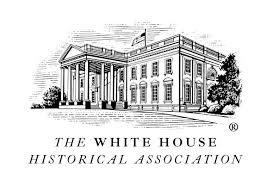 White House Historical Association Logo Washington DC