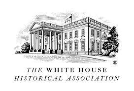White House Historical Association Logo Washington DC
